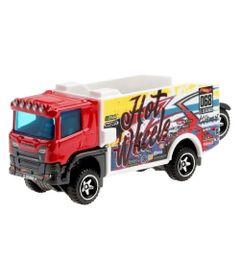 carrinho-hot-wheels-track-stars-scania-rally-truck-vermelho-mattel-100331029_Frente