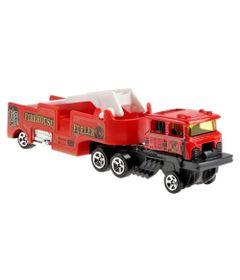 carrinho-hot-wheels-track-stars-firehouse-fueler-mattel-100331030_Frente