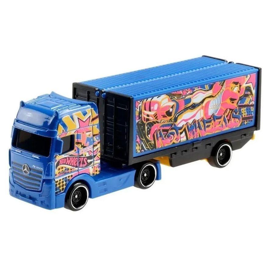 carrinho-hot-wheels-track-stars-mercedes-benz-actros-mattel-100331031_Frente