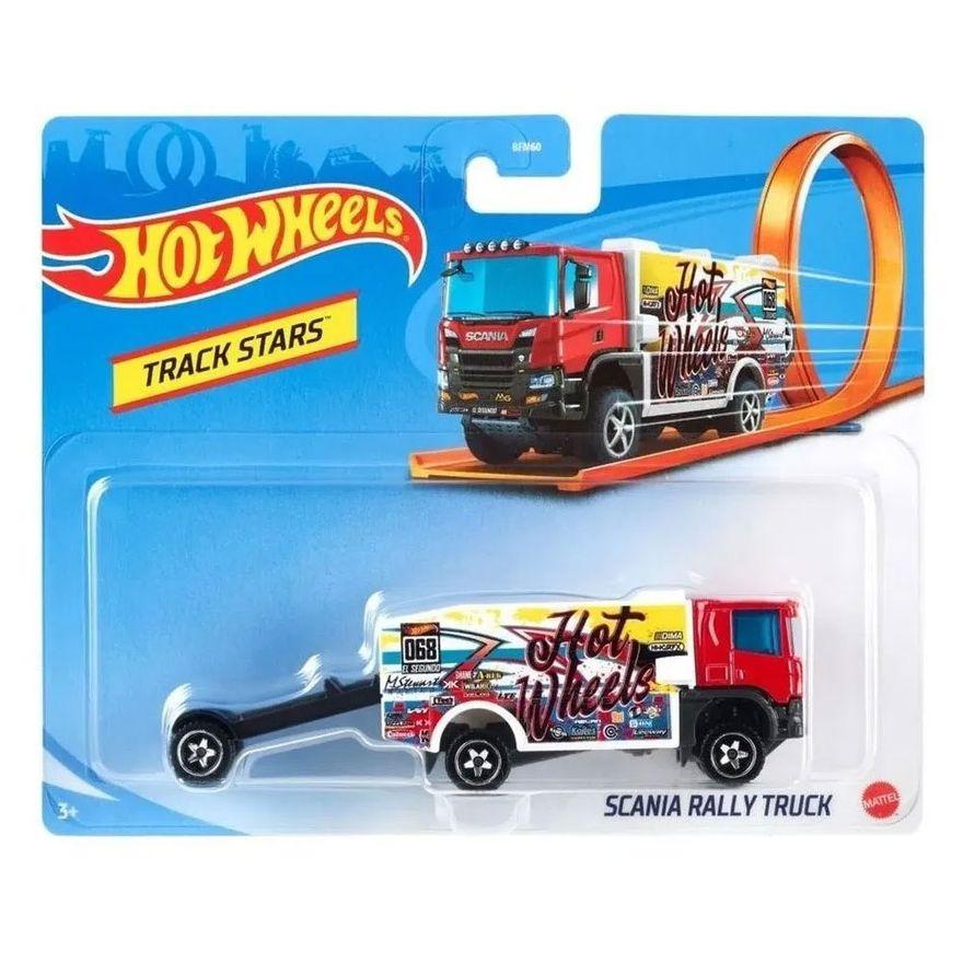 carrinho-hot-wheels-track-stars-scania-rally-truck-vermelho-mattel-100331029_Embalagem