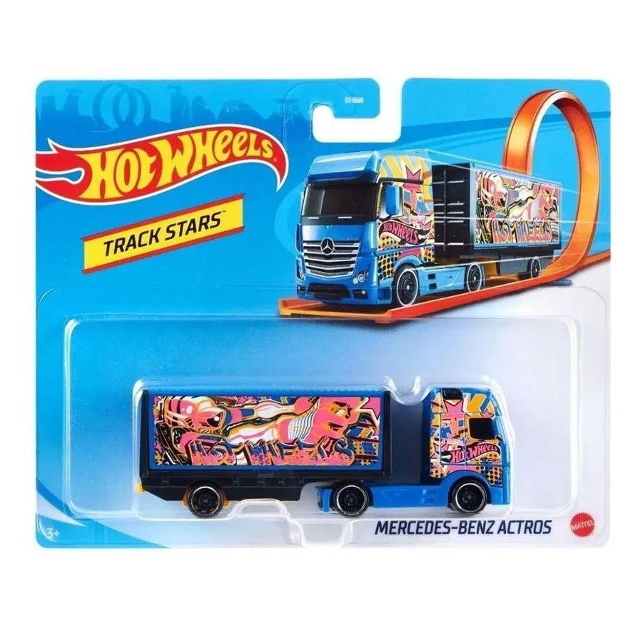 carrinho-hot-wheels-track-stars-mercedes-benz-actros-mattel-100331031_Embalagem