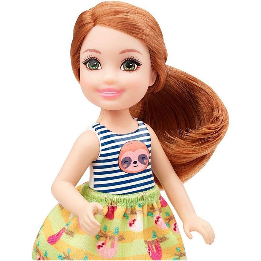mini-boneca-familia-da-barbie-chelsea-club-ruiva-regata-listrada-mattel-100331121_Detalhe2