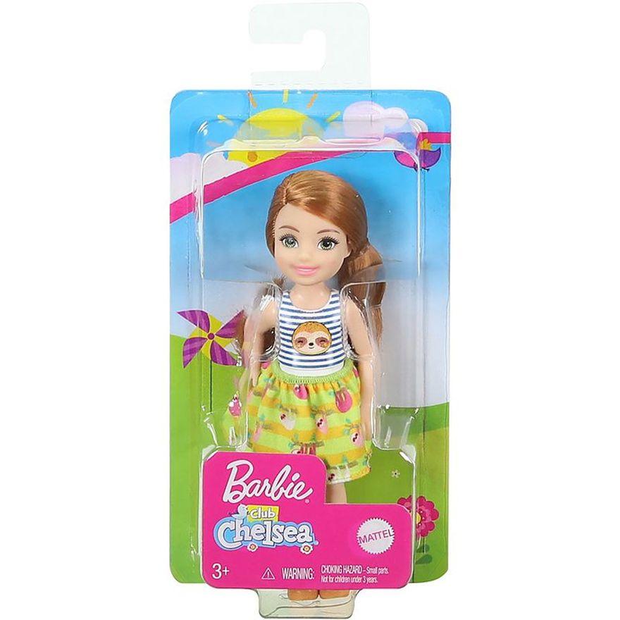 mini-boneca-familia-da-barbie-chelsea-club-ruiva-regata-listrada-mattel-100331121_Embalagem