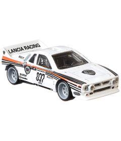 carrinho-hot-wheels-lancia-037-mattel-100331087_Frente