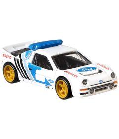 carrinho-hot-wheels-ford-rs-200-mattel-100331088_Frente