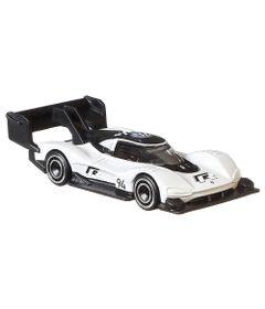 carrinho-hot-wheels-volkswagen-id-r-mattel-100331089_Frente
