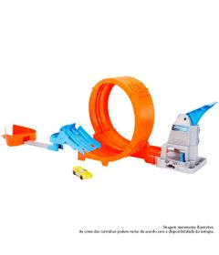 pista-e-veiculo-hot-wheels-action-campeonato-de-loop-mattel-100330562_Frente