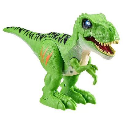 figura-eletronica-robo-alive-tiranossauro-rex-verde-candide-100331056_Frente