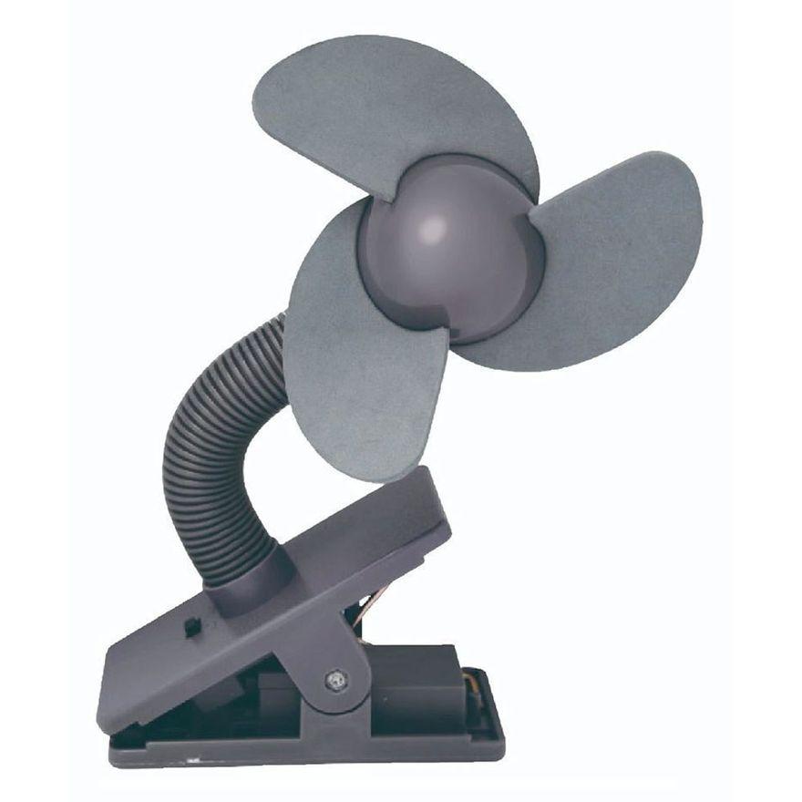 Mini-Ventilador-Portatil---Girotondo-Baby_Frente