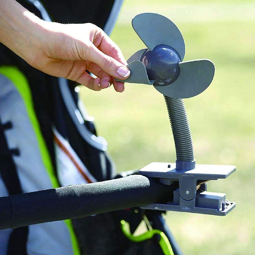 Mini-Ventilador-Portatil---Girotondo-Baby_Detalhe