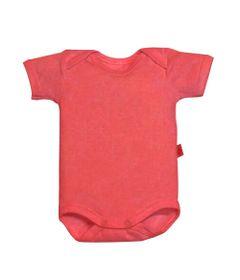 body-curto-tradicional-algodao-vermelho-tilly-baby-p-13109_Frente