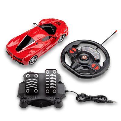 Racing-Control-Speedx---Multikids---0