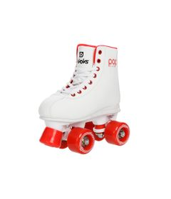 Patins---Pop-One-White---Tam-33-34---Branco---Froes-2