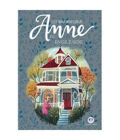 Livro---Anne-de-Ingleside---Ciranda-Cultural-0