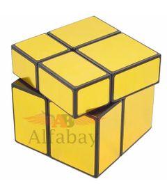 image-ee3f1679eb7b4a4da8440a546ea6c29b