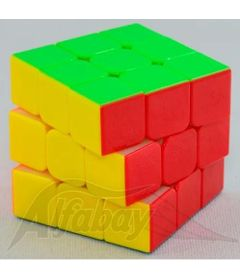 image-5d70e7f8d66a42b58e4db2ccfc3d651d