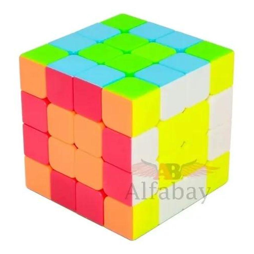 image-92f3504756cd4dd79350f6870cb50ed0