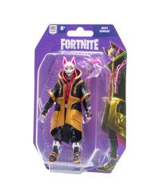 Mini-Figura---Fortnite---Drifit-Nomade---Sunny-0