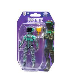 Mini-Figura---Fortnite---Toxic-Tropper---Sunny-0