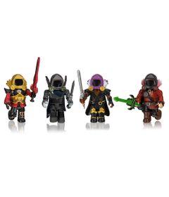 Conjunto-de-Mini-Figuras---Roblox---Dominus-Dudes---4-Figuras---Sunny-2