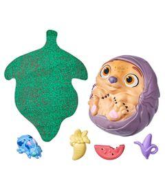 Figura-Disney-Raya-e-Ultimo-Dragao---Tuk-Tuk-Bebe-Com-Efeitos-de-Som---Hasbro-0