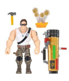 Mini-Figura-Articulada---8-Cm---Roblox---Davy-Bazooka---Sunny-1