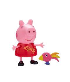 Mini-Figura---Amigos-e-Pets---Peppa-Pig-e-Passarinho---Sunny-0