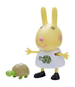 Mini-Figura---Amigos-e-Pets---Peppa-Pig---Rebecca---Sunny-0