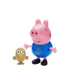 Mini-Figura---Amigos-e-Pets---Peppa-Pig---George---Sunny-0