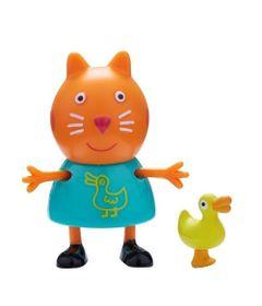 Mini-Figura---Amigos-e-Pets---Peppa-Pig---Candy---Sunny-0