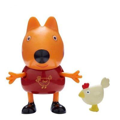 Mini-Figura---Amigos-e-Pets---Peppa-Pig---Freddy---Sunny-0