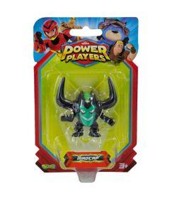 Mini-Figura---5Cm---Power-Players---Madcap---Sunny