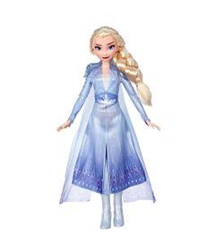 Boneca-Disney-Frozen-2---Elsa---Hasbro-0