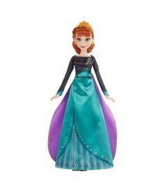 -Boneca-Disney-Frozen-2---Rainha-Anna---Hasbro-0
