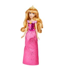 Boneca-Disney-Princess-Brilho-Real---Princesa-Aurora---Hasbro-0