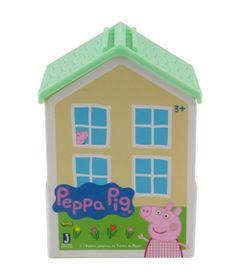 Boneca-Surpresa-e-Casinha---Peppa-Pig---Telhado-Verde---Sunny-0
