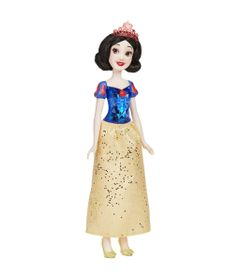 Boneca-Disney-Princess-Brilho-Real---Princesa-Branca-de-Neve---Hasbro-0