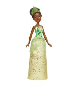 Boneca-Disney-Princess-Brilho-Real---Princesa-Tiana---Hasbro-0