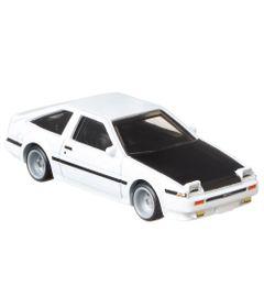 Veiculo-Hot-Wheels---Escala-164---Boulevard---Toyota-AE86-Sprinter-Trueno---Mattel