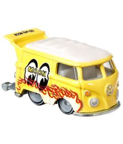 Veiculo-Hot-Wheels---Escala-164---Boulevard---Kool-Kombi---Mattel