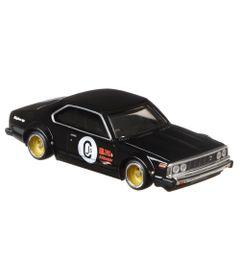 Veiculo-Hot-Wheels---Escala-164---Boulevard---Nissan-Skyline-C210---Mattel