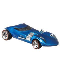 Veiculo-Hot-Wheels---Escala-164---Boulevard---Twin-Mill---Mattel