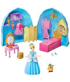 Boneca-Disney-Princess-Secret-Styles----Vestido-Surpresa-da-Cinderela---Hasbro-0