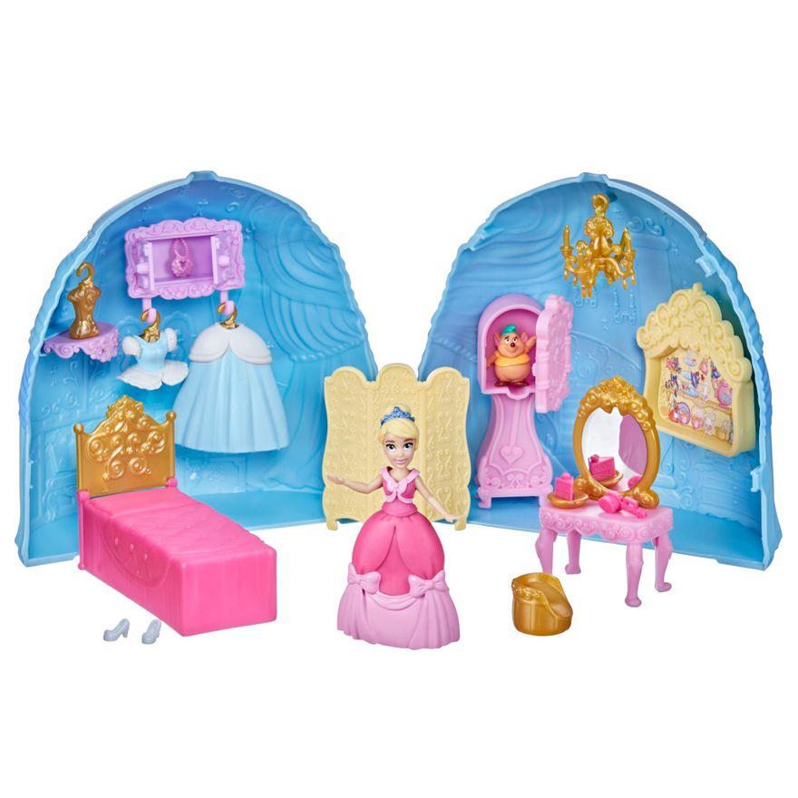 Boneca-Disney-Princess-Secret-Styles----Vestido-Surpresa-da-Cinderela---Hasbro-3