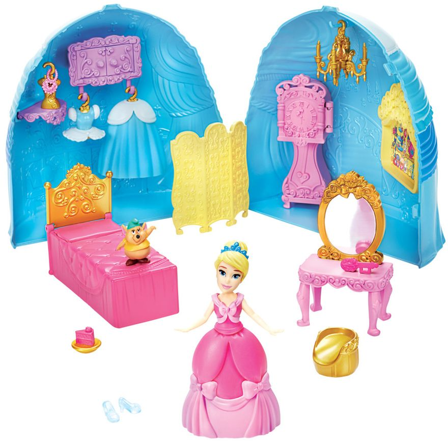 Boneca-Disney-Princess-Secret-Styles----Vestido-Surpresa-da-Cinderela---Hasbro-4