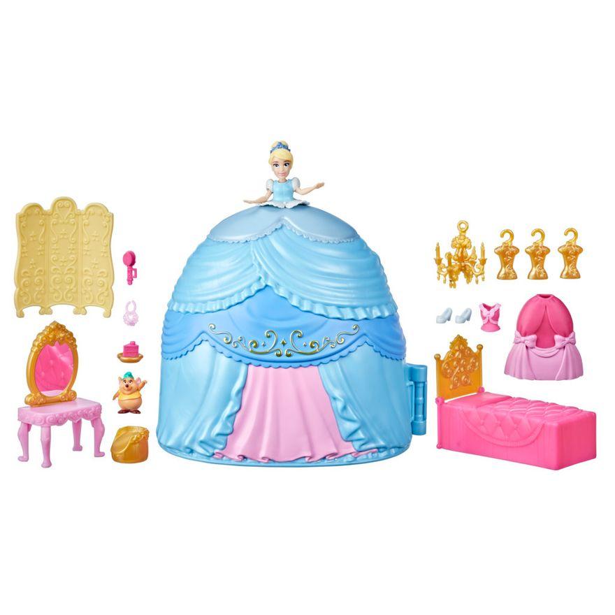 Boneca-Disney-Princess-Secret-Styles----Vestido-Surpresa-da-Cinderela---Hasbro-5