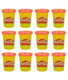 Massa-Modelar-Play-Doh-Kit-com-12-potes---Vermelho--Hasbro-0