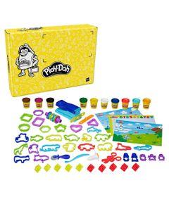 Brinquedo-Play-Doh-Kit-Diversao-Pre-Escolar---Hasbro-0