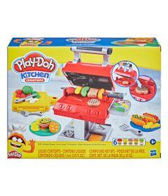 Conjunto-Play-Doh-Dia-de-Churrasco---Hasbro-0