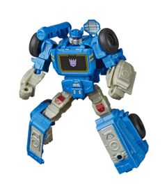 Figura-Transformers-Autenticos-Soundwave---Transformers---Hasbro-0